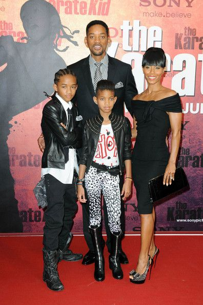 Jada-Pinkett-Smith-Karate-Kid-Paris-rhTZ73TMBhGl.jpg