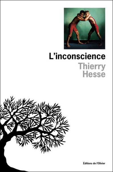 Thierry-Hesse-L-Inconscience.jpg