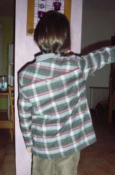 4-12-2010_0008.jpg