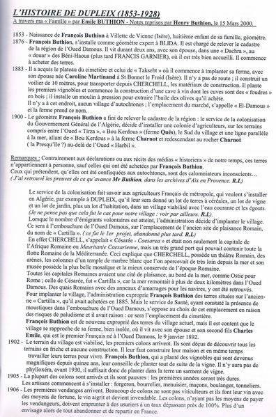Histoire-Dupleix-2---1.jpg