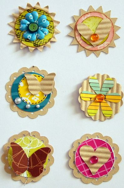 embellissements-scrap-1109.JPG