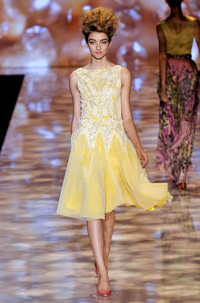 badgley-mischka-p-e-2012-.jpg
