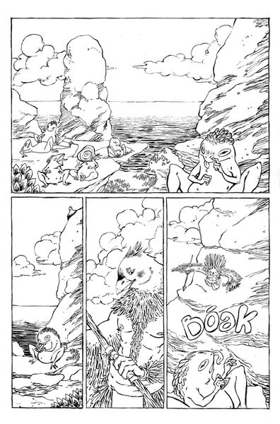 Dioga-page1