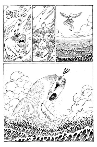 Dioga-page2