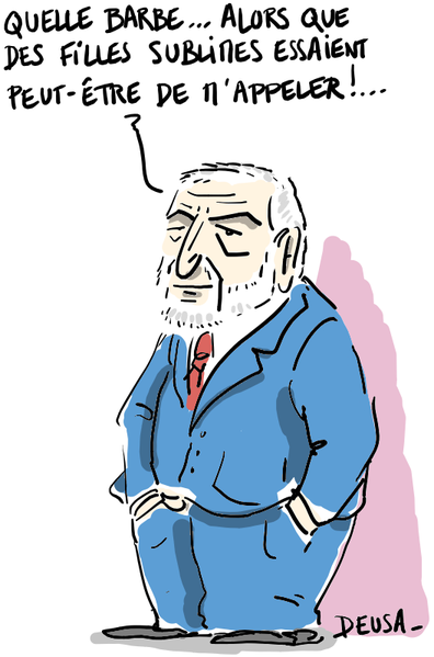 DSK-TELEPHONE.png