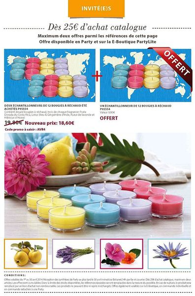 Promotions-PartyLite Avril2014-remises Page 4