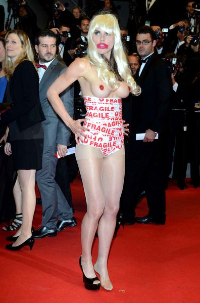the-67th-annual-cannes-film-73f4-diaporama.jpg