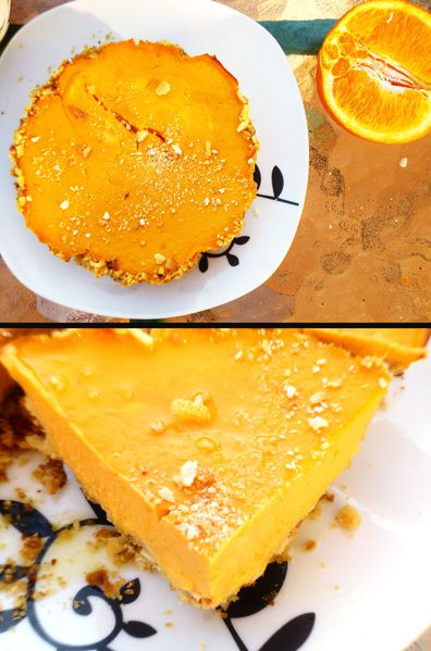 Cheesecake-orange-2.1.JPG