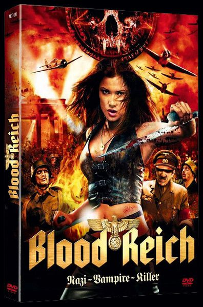 Bloodrayne-The-Third-Reich.jpg