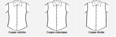 coupe.png