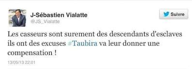TWEET-VIALATTE-ESCLAVAGE-TAUBIRA.jpg