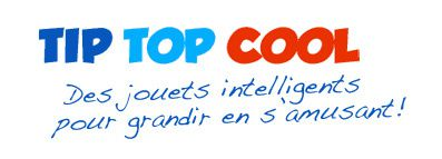 logo-tiptopcool.jpg