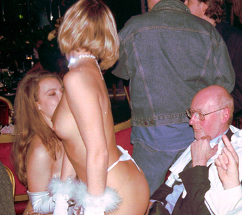 clive-sinclair-sex.png