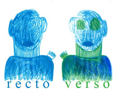 recto-verso_10.jpg