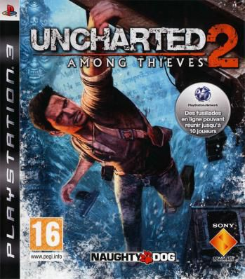 uncharted-2-among-thieves-HHG