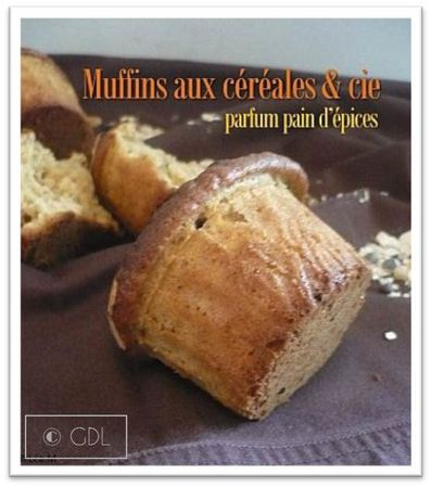 muffins-cereales.jpg