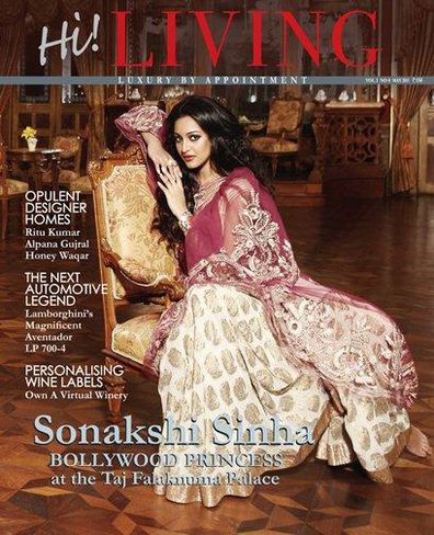 Sonakshi-Sinha-Hi-Living-May-2011.jpg