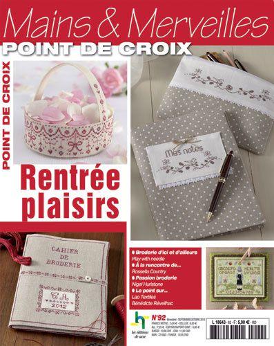 8643092-rentree-plaisirs-point-croix-edisaxe-z-1-.jpg