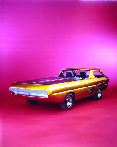 1967_Dg_Deora_3q_rear_concept_color.jpg