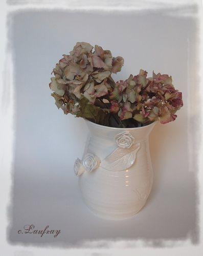 vase-blanc-shabby.jpg
