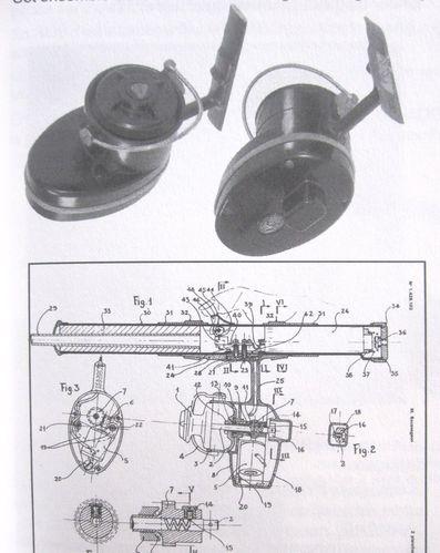 Les-moulinets-francais 9522