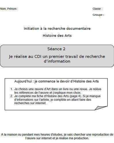 doc1-s2-2011.jpg