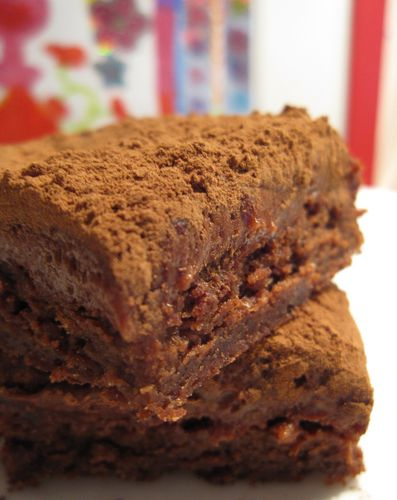 Gateau-mousse-au-chocolat.JPG