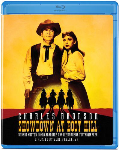 BOOTHILL2