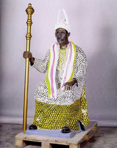 31---Akpan---Nigeria-0---Chief-1---2001---2.jpg