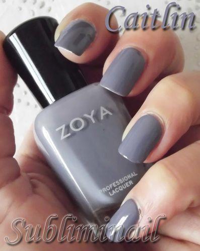 Zoya-caitlin.jpg