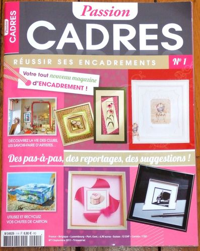 photos passion cadres-copie-1