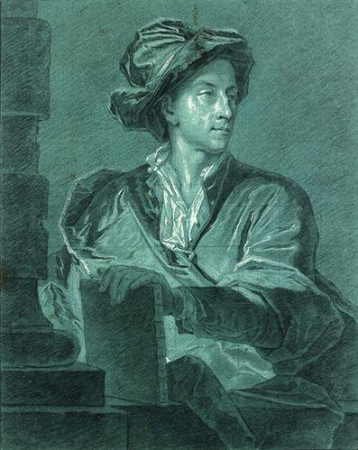 1698---Matthew-Prior--dessin-1700-Vienot-.jpg