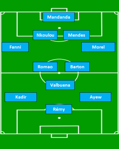Compo-OM-copie-2.png