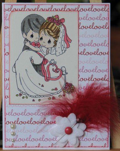 Carte-mariage-6916.JPG