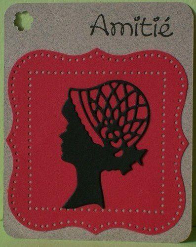 Cartes-mars-2012-034.jpg