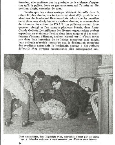 8 février 1962 11