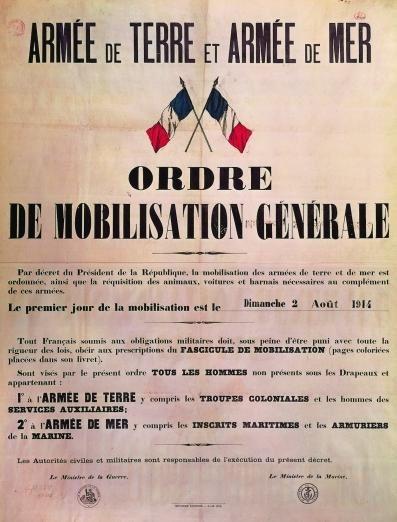 Ordre-de-mobilisation-generale-le-2-aout-1914.JPG