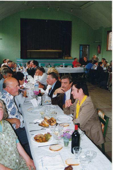 1998 repas des anciens (12)