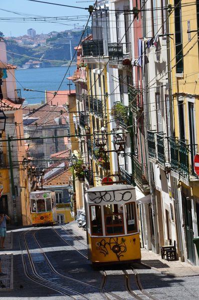 Portugal-2014 0783 Lisbonne