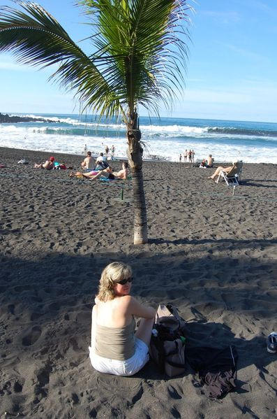 tenerife 4937 - Copie