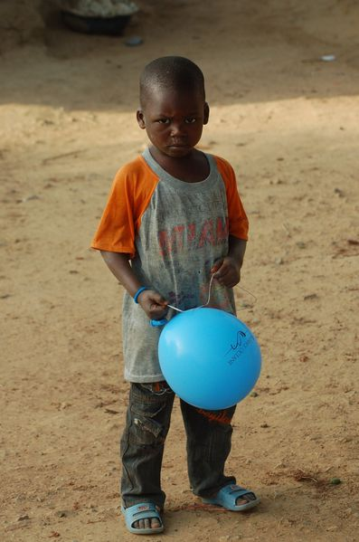 GUINEE2012--5- 4136