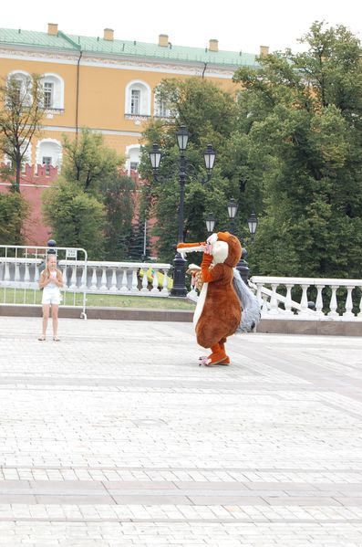 moscow-kremlin-175.JPG