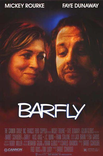 barfly.jpg