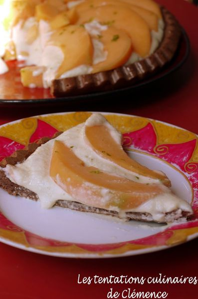 tarte-cacao--mousse-de-chocolat-blanc-et-citron-ve-copie-1.jpg
