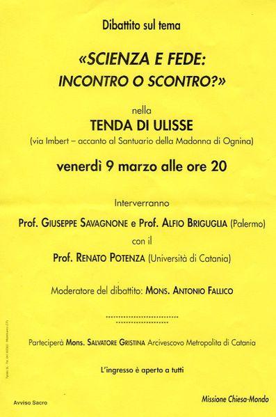 invito_prof.cunsolo202-copia-1.jpg