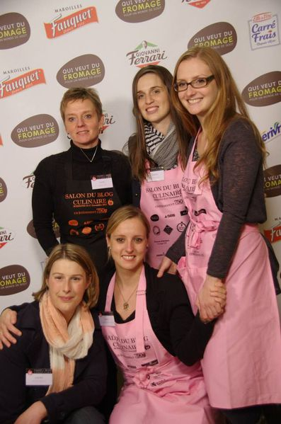 photomaton fromages