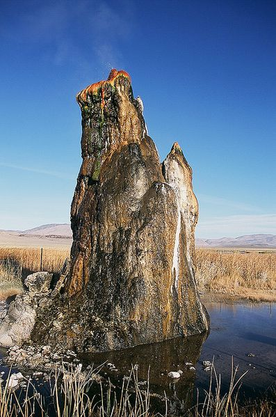 Fly-second-geyser---T.Wheeler--Flickr.jpg