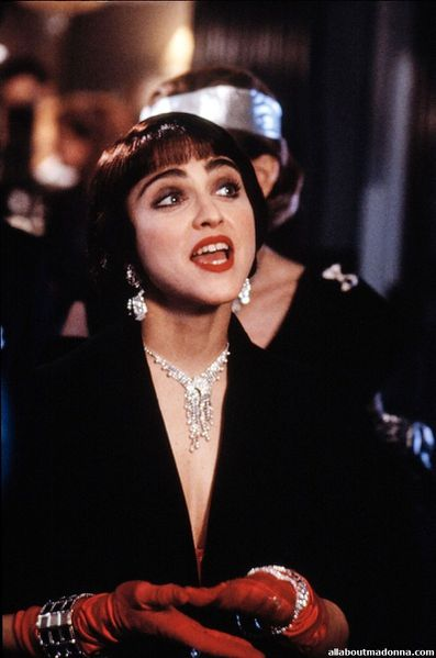 madonna-bloodhounds-of-broadway-movie-still-0001.jpg