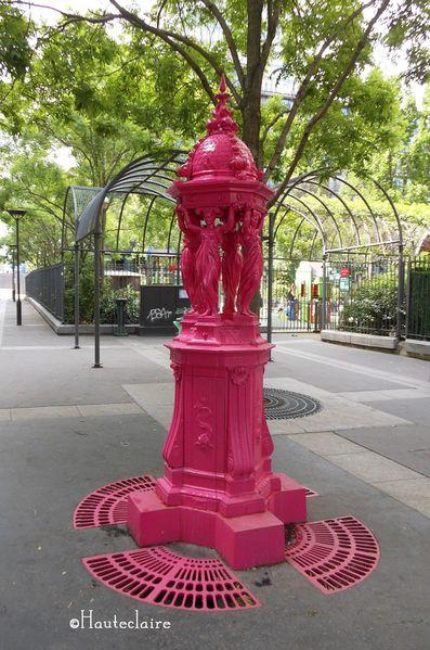 fontaine-rose.jpg