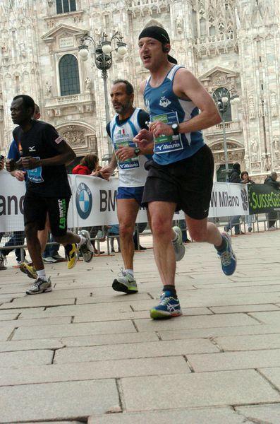 Milano-302-Duomo